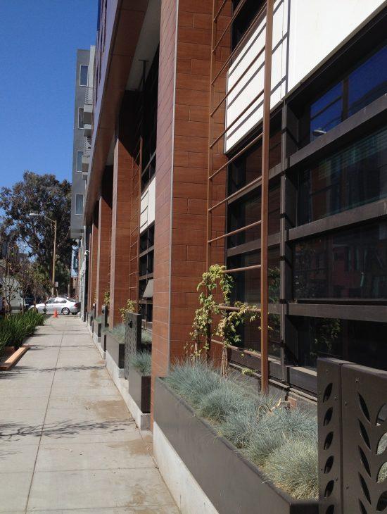900 Folsom Street, San Francisco