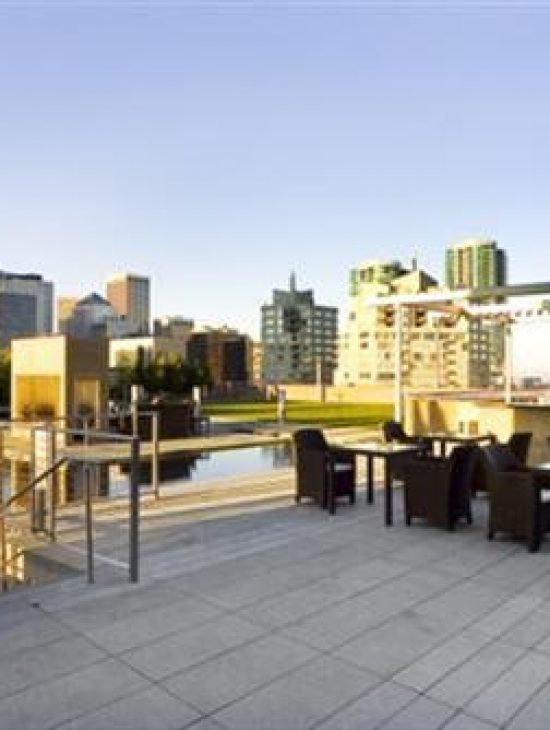 One Rincon Hill, San Francisco