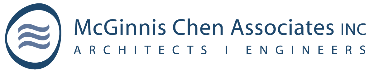 McGinnis Chen Associates Inc